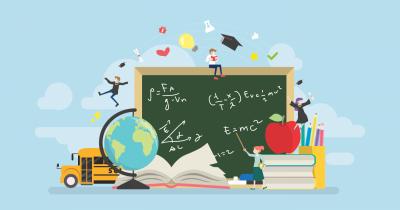Meditatii Matematica Bucuresti - Sectorul 1 Sapiens School