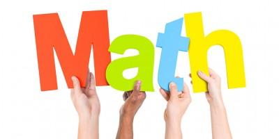 Meditatii Matematica Bucuresti - Sectorul 3 Diana