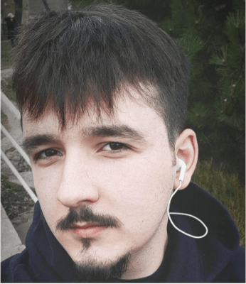 Meditatii Matematica Ploiesti Nicolaie Alexandru