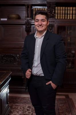 Meditatii Limba romana Ploiesti Ioan Bogdan Schiopu