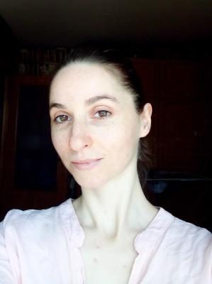 Meditatii Limba engleza Timisoara Dănilă Alexandra