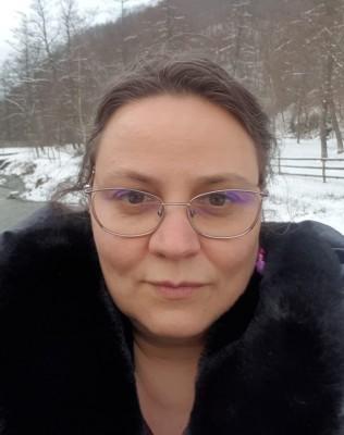 Meditatii Matematica Bucuresti - Sectorul 1 Laura Dobrescu