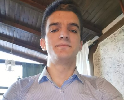 Meditatii Matematica Cluj-Napoca Filip Ioan