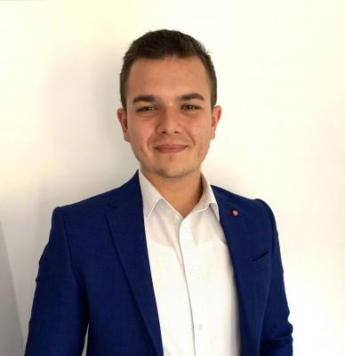 Meditatii Tobe  Tecuci Alex Băraru