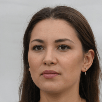 Meditatii Limba romana Ploiesti Maria Prisecaru