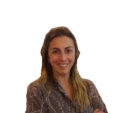 Meditatii Limba spaniola Bucuresti - Sectorul 1 Monica Bolanos Marrero