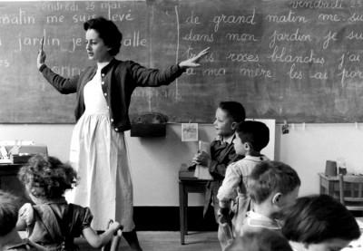 Meditatii Limba franceza Bucuresti - Sectorul 1 IRINA IONITA
