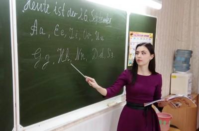 Meditatii Limba romana Bucuresti - Sectorul 1 Iuliana Mihailescu