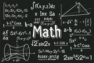 Meditatii Matematica Brasov Marica Octavian