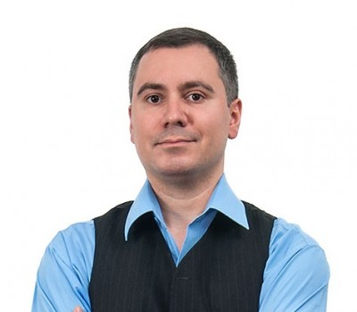 Meditatii Limba spaniola Cluj-Napoca Ionut Deaconu