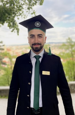 Meditatii Biologie Cluj-Napoca Madalin Mihai Onofrei