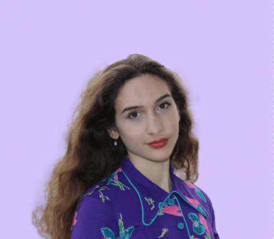 Meditatii Matematica Cluj-Napoca Maria Popescu