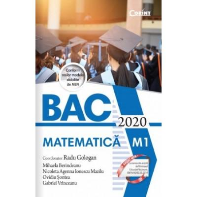 Meditatii Matematica Bucuresti - Sectorul 6 CIRCIUMARU PETRICA