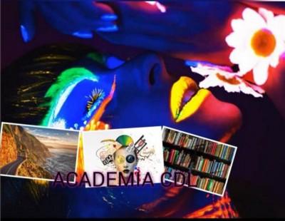 Meditatii Limba engleza Arad Academia CDL