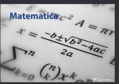 Meditatii Matematica Bucuresti - Sectorul 1 Otilia