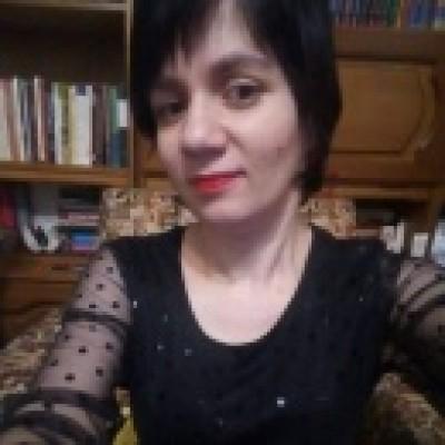 Meditatii Filosofie Bucuresti - Sectorul 2 Claudia Horeanu