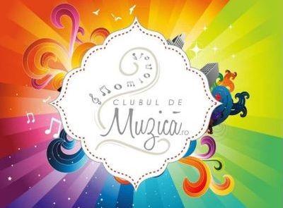 Meditatii Pictura Bucuresti - Sectorul 3 Clubul de Muzica