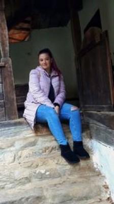 Meditatii Matematica Alba Iulia Bolea Sonia