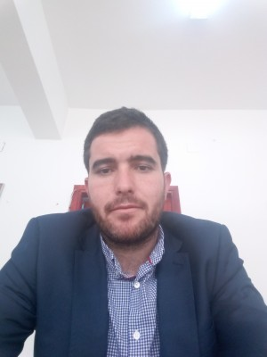 Meditatii Istorie Bucuresti - Sectorul 6 Tudorache Antonio