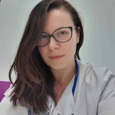 Meditatii Anatomie Craiova Berceanu Claudia