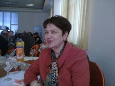 Meditatii Matematica Iasi Tănăsescu Cristina
