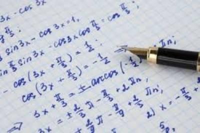 Meditatii Matematica Timisoara ANDREEA S