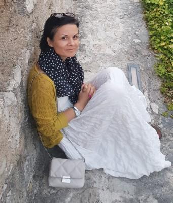 Meditatii Limba romana Bucuresti - Sectorul 3 Roxana BĂRBULESCU
