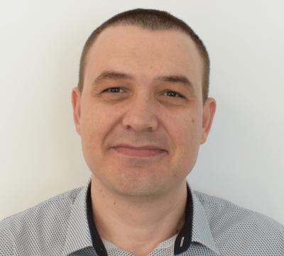 Meditatii Matematica Timisoara Daniel Balint