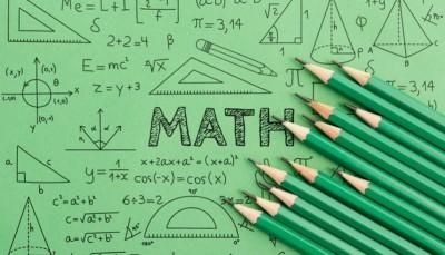 Meditatii Matematica Campulung Moldovenes Larisa Elena