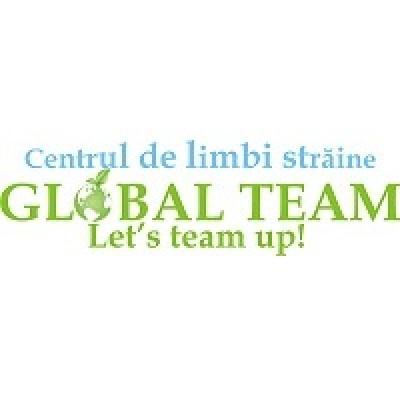 Meditatii Limba italiana Cluj-Napoca Global Team